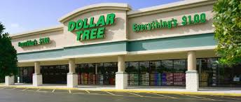 dollar tree stores coupon policy miami savings