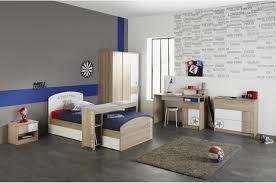 chambre a enfant chambre a coucher ado galerie avec chambre coucher ado des photos