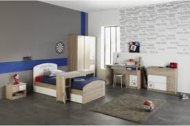 chambre enfant york chambre a coucher ado galerie avec chambre coucher ado des photos