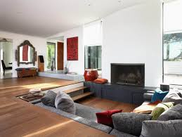 Contemporary Living Room Sets Living Room Living Room Furniture With Modern Minimalist