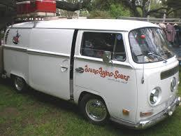 1974 volkswagen bus vintage volkswagen panel van images bustopia com