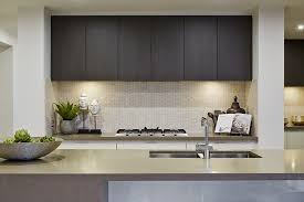 kitchen splashback tiles ideas simple dining table trends including ideas for kitchen tiles and