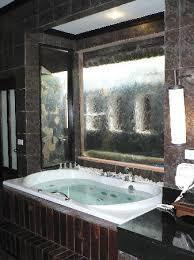chambre d hotel avec bordeaux délicieux chambre d hotel avec bordeaux 14 salle de bain