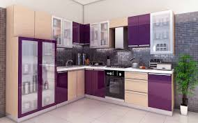 modular kitchen ideas 5 best modular kitchen dealers in delhi renomania