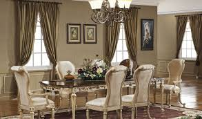 italian dining room furniture dining italian dining room furniture h photography luxury dining