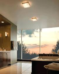 led bathroom lights u2013 buildmuscle