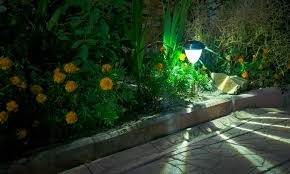 what is the best solar lighting for outside 10 best solar lights 2021 reviews best of machinery