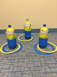 minions birthday party ideas best 25 minion party ideas on minion party