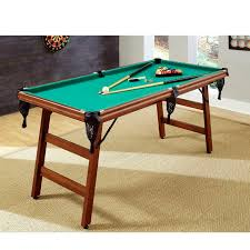 Pool Tables Games Best 25 Folding Pool Table Ideas On Pinterest Modern Outdoor