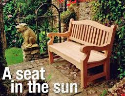 Wooden Garden Bench Plans by 17 Best Images About Outdoor Bench On Pinterest Outdoor Benches