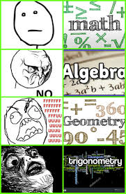 Meme 9gag - 9gag math meme 8 by suiyaoirui07 on deviantart