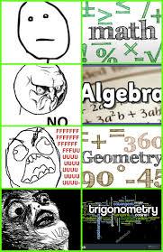 9gag Memes - 9gag math meme 8 by suiyaoirui07 on deviantart