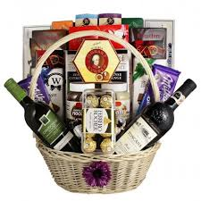 send a gift basket send gift basket spain portugal italy ireland uk germany austria