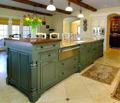 shabby chic kitchen island kitchen island shabby chic kitchen island for sale bbc36