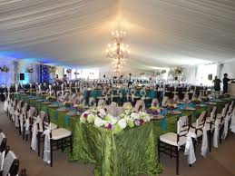 Indian Wedding Reception Themes by Indian Wedding Reception At Tpc Southwind Enchanting Events