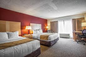 Comfort Suites Booking Comfort Suites Michigan Avenue Loop Chicago 2017 Reviews U0026 Hotel
