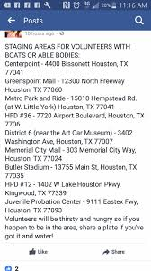 Houston Transtar Map Harvey Emergency Quick Reference Houston