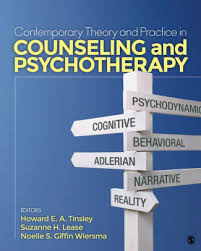 Counseling And Psychotherapy Theories In Context And Practice Pdf Contemporary Theory And Practice In Counseling And Psychotherapy