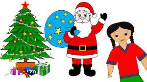 the best christmas gift children u0027s animation workshop kids