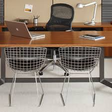 Knoll Propeller Conference Table Propeller Training Table Knoll Office Pro Material Solutions