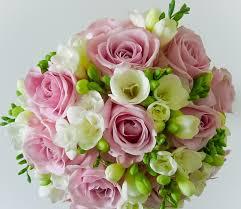 fresh flowers secret garden florist in mississauga fresh flowers cut flowers