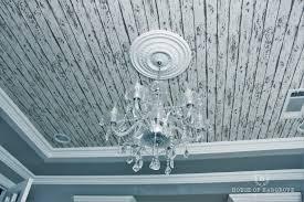 barn wood wallpaper joanna gaines wallpaper and wood wallpaper