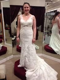 buy wedding dresses wedding dresses i didn t buy nose graze