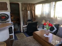 boat for rent in port in boston with 2 bedrooms iha 47343