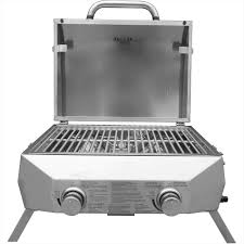top cooking appliances grill gas walmartcom walmart backyard small