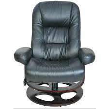 barcalounger premier reclining sofa barcalounger recliner longhorn ii 7 saddle top grain leather