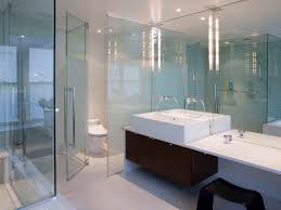 14 more cool bathroom vanity lighting ideas grezu home high end
