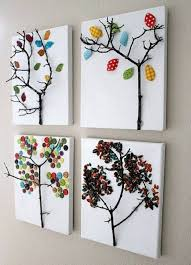 wall decoration ideas mutable your home decision toger along with