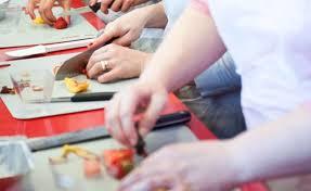 atelier cuisine rennes atelier de cuisine pour 2 personnes durée 1h30 2h rennes