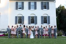 party venues in maryland beautiful wedding venues in md dc and va catering by uptown