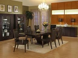 latest dining room trends buying dining room furniture online easy