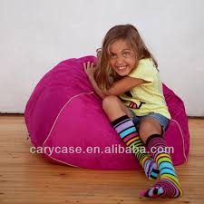 Big Joe Bean Bag Chair Kids Kids Big Joe Bean Bag Chair Colorful Circle Beanbag Sit Cushion