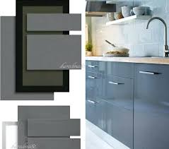 Replacement Doors For Kitchen Cabinets Kitchen Cabinet Door Replacement Ikea Home Designs