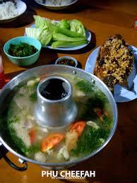 programme bac pro cuisine ภ ช ฟ า เท ยวภ ช ฟ า หน าฝน คนน อย ด หมอกลอยไปมา