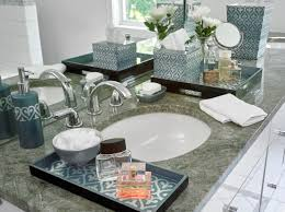 Fleur De Lis Bathroom Luxury Gifts Unique Serving Trays Fleur De Lis Design Handmade