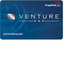 capital one business credit card login capital one business credit card login danielpinchbeck net
