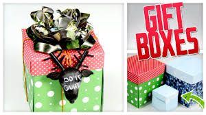 bows for gift boxes diy bows gift boxes do it gurl