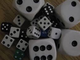 probability unit grade 4 5 ottawa bansho
