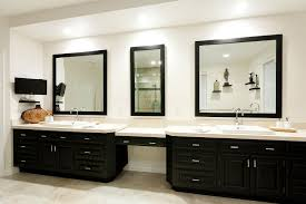 bathroom design fabulous cool bathroom marble bathroom spa