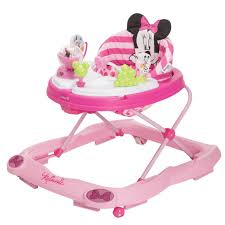 pink glitter car pink mini car baby walker baby walker model ideas