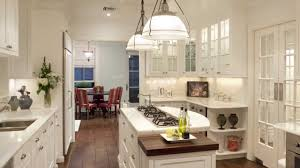 Updated Kitchens by 100 Kitchen Design Details How To Design A Kitchen