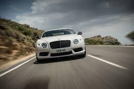 bentley continental gt car rental 2013 bentley continental gt v8 s 528hp and 680nm