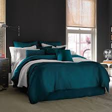 Fox Racing Bed Sets Best 25 King Size Bedding Sets Ideas On Pinterest King Size
