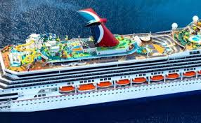 carnival cruise black friday deals carnival cruises from norfolk virginia