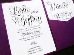 Wedding Wishes Designs Best 25 Wedding Wishes Ideas On Pinterest Wedding Favour Games