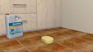 Ceramic Tile Flooring Installation Tiles Ceramic Tile Floor Do It Yourself Ceramic Or Porcelain